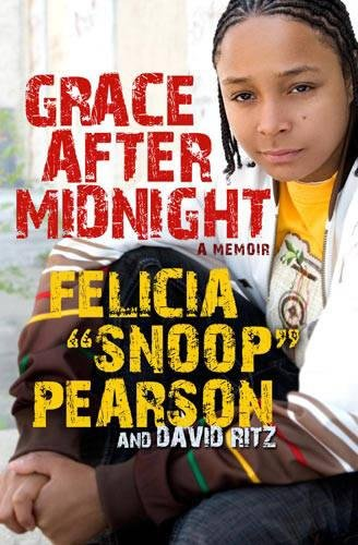Grace After Midnight: A Memoir von Grand Central Publishing