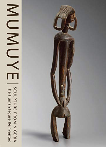 Mumuye - The Rotation Around the Axis von 5 Continents