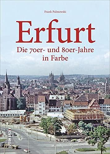 Hoyerswerda DDR Sachsen Anhalt Geschichte Bildband Bilder Buch Archivbilder Foto
