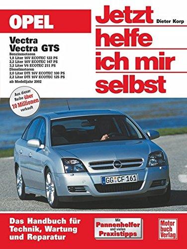 Mercedes T1 Klein-transporter Bis1994 Reparaturanleitung Reparatur-buch/handbuch In Vielen Stilen Service & Reparaturanleitungen Bücher