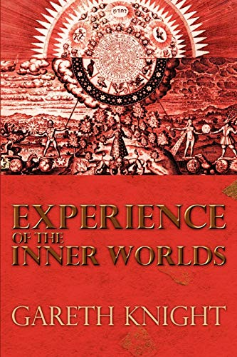 Experience of the Inner Worlds von SKYLIGHT PR
