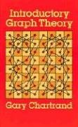 Introductory Graph Theory (Dover Books on Mathematics) von DOVER PUBN INC