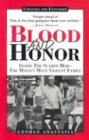 Blood and Honor: Inside the Scarfo Mob--The Mafia's Most Violent Family von CAMINO BOOKS INC