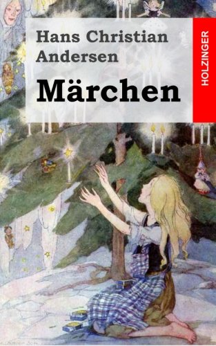 Märchen von CreateSpace Independent Publishing Platform