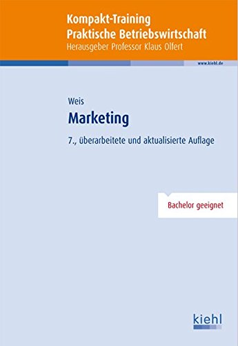 Kompakt-Training Marketing