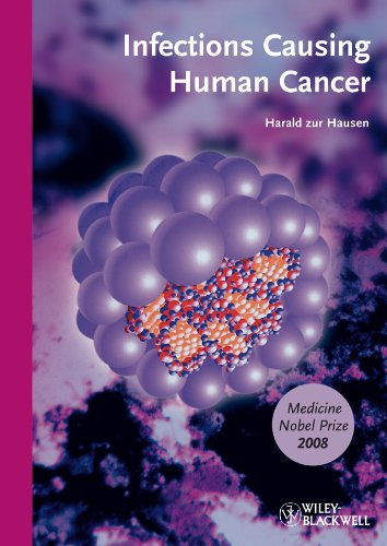 Infections Causing Human Cancer: Softcover Edition von Wiley-Blackwell
