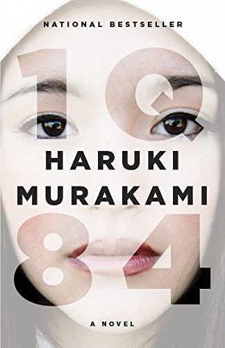 1Q84 (Vintage International) von Knopf Doubleday Publishing Group