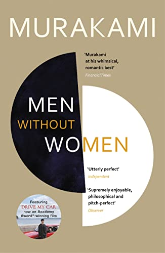 Men Without Women: Stories von Random House UK Ltd