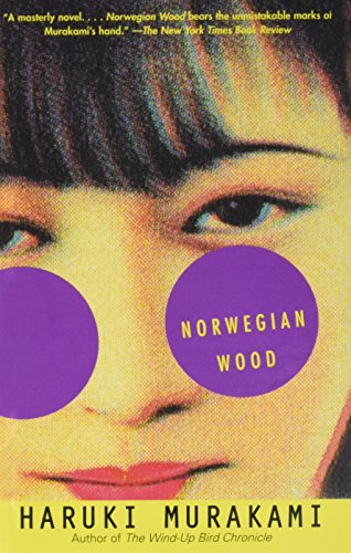 NORWEGIAN WOOD von PERFECTION LEARNING CORP
