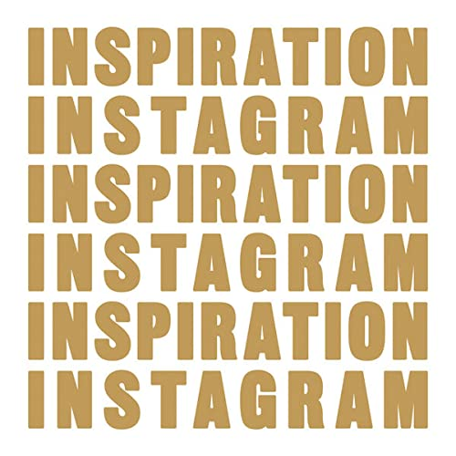 Inspiration Instagram von Midas Collection