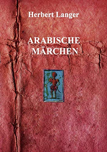 Arabische Märchen von Books on Demand