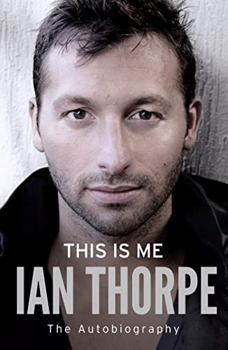 This Is Me: The Autobiography von Simon & Schuster Ltd