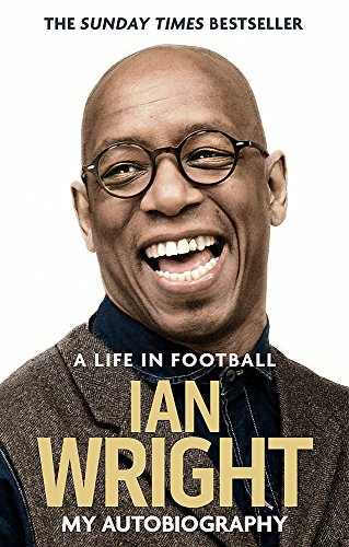 A Life in Football: My Autobiography von Constable