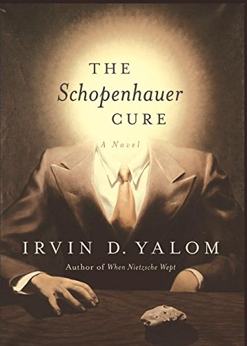 The Schopenhauer Cure (Rough Cut) von Harper