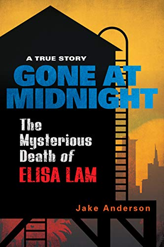 Gone at Midnight: The Mysterious Death of Elisa Lam von Citadel