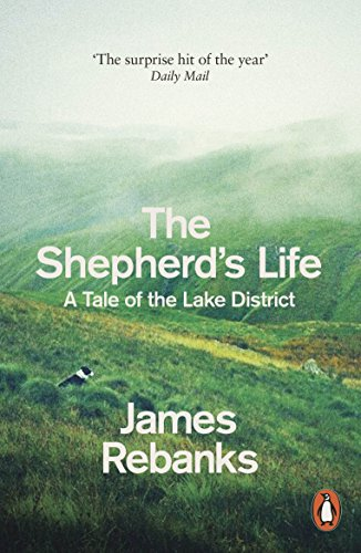The Shepherd's Life: A Tale of the Lake District von Penguin Uk