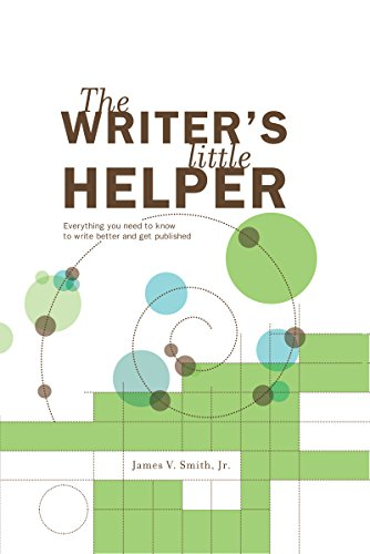 Writer's Little Helper von Writers Digest