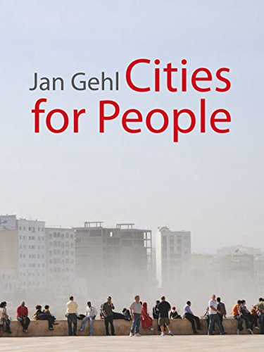 Cities for People von imusti