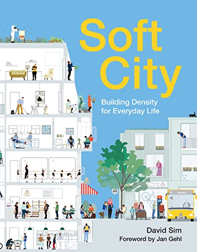 How to Study Public Life: Methods in Urban Design von Island Press