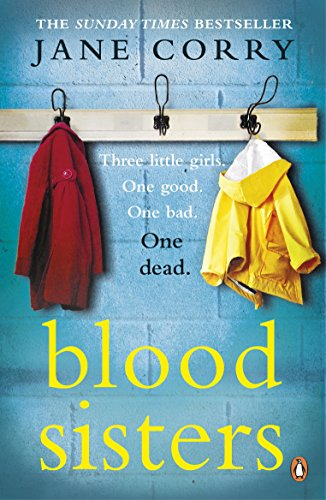 Blood Sisters: the Sunday Times bestseller von Penguin Uk