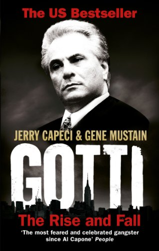 Gotti: The Rise and Fall