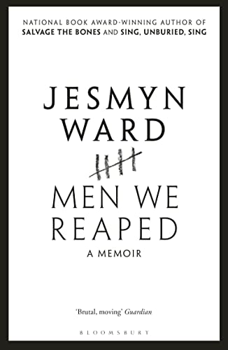 Men We Reaped von Bloomsbury Publishing