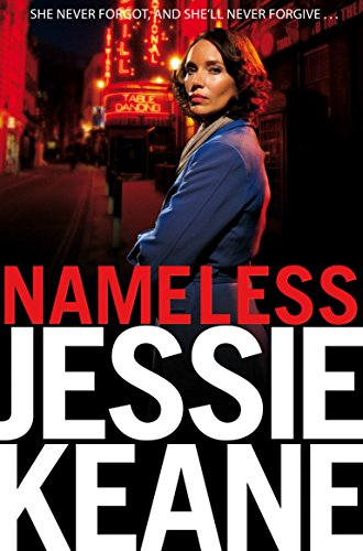 Nameless (Ruby Darke, Band 1)