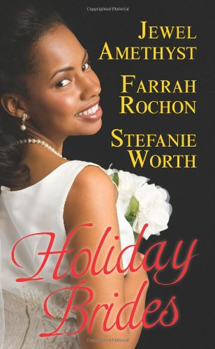 Holiday Brides von Leisure Books