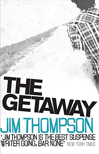 The Getaway von Orion