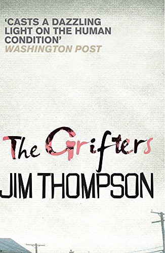 The Grifters von Orion