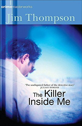 The Killer Inside Me von Orion