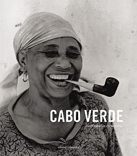 Cabo Verde- Photographs by Joe Wuerfel von Nietsch