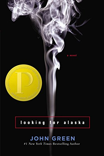 Looking for Alaska (Teen's Top 10 (Awards)) von Dutton Books for Young Readers