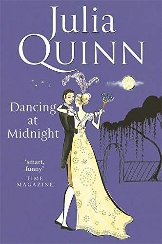 Dancing At Midnight: Number 2 in series (Blydon Family Saga, Band 2) von Piatkus
