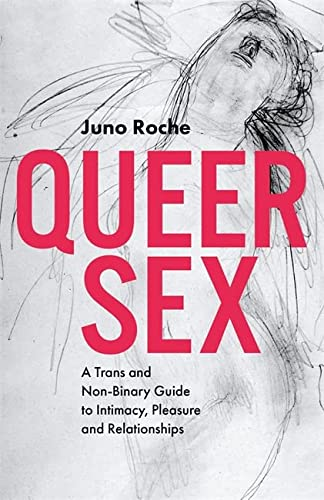 Queer Sex von Jessica Kingsley Publishers