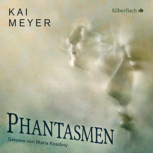 Phantasmen: 1 CD