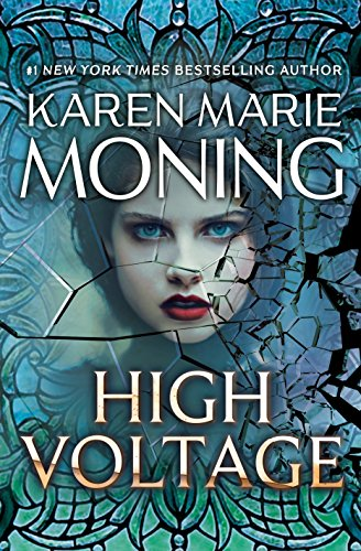 High Voltage (Fever, Band 10) von Delacorte Press