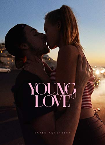 Young Love von x publishers BV