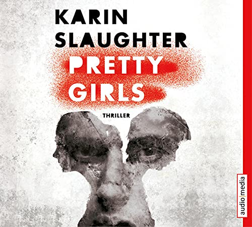 Pretty Girls von Audio Media Verlag