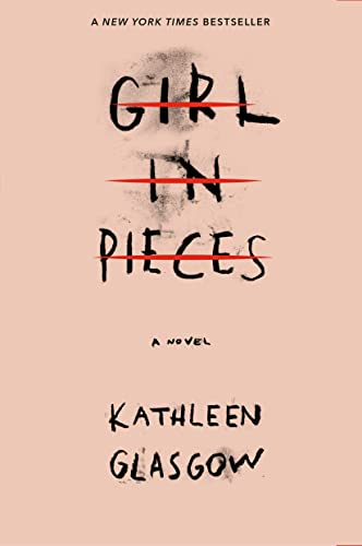 Girl in Pieces von Ember