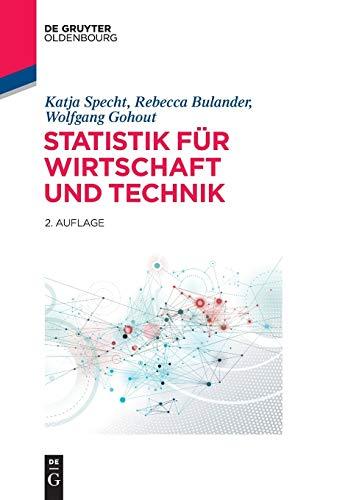 Fachbücher - Ökonometrie: Bestseller | Bücher World