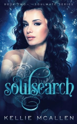 Soulsearch (The Soulmate Series, Band 2) von CreateSpace Independent Publishing Platform