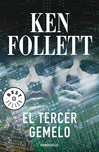 El tercer gemelo / The Third Twin (BEST SELLER, Band 26200)