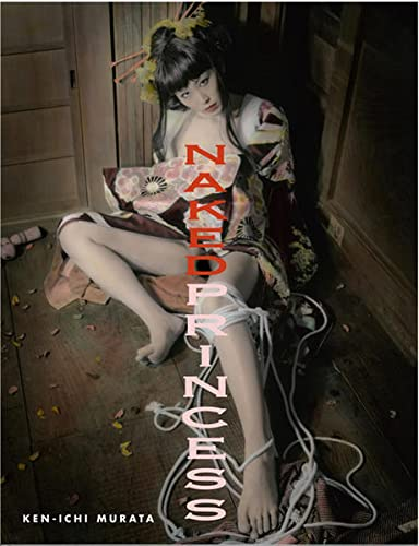 Naked Princess (Erotic Nude Photography) von Edition Reuss GmbH