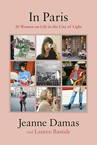 In Paris: 20 Women on Life in the City of Light von Penguin Books Ltd (UK)