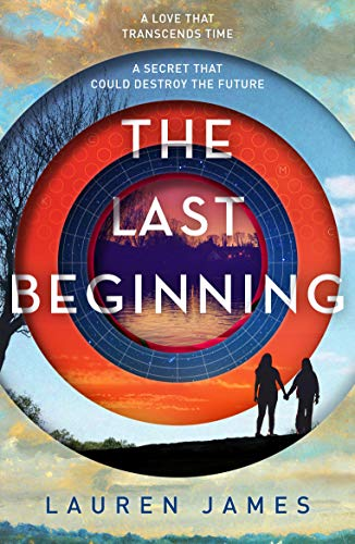 The Last Beginning: The Next Together 02 von Walker Books