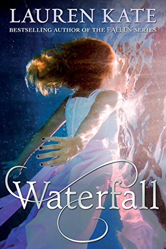 Waterfall (Teardrop) von Random House Children's