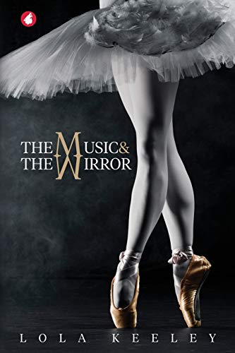 The Music and the Mirror von Ylva Publishing