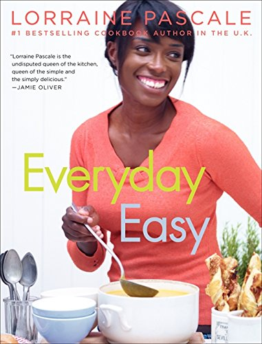 Everyday Easy von Ecco