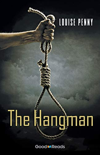 The Hangman (Good Reads) von GRASS ROOTS PRESS